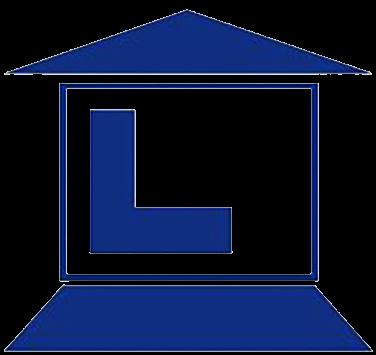Libonia Immobiliare
